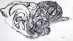 """EXPOSICIÓN INTERNACIONAL COLECTIVA """"Contemporary Art Exhibition"""""""
