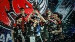Kaos Latin Gamers es el ganador de la Copa Latinoamérica Sur
