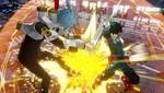 Conviértete en héroe con MY HERO ONE'S JUSTICE, nuevo juego de Bandai Namco Entertainment America Inc.