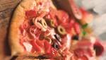 Aprende a elaborar ricas pizzas artesanales desde la comodidad de tu hogar