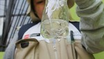Disminuyen casos de dengue en Piura en el primer trimestre del año