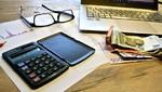 Desempeño vs. Remuneración: Cómo las empresas pueden definir una compensación estratégica