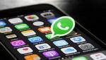 ESET analiza las principales estafas que utilizaron WhatsApp en los últimos años