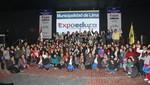 Municipalidad de Lima realizará I Expoeduca Nacional Dirigido a Maestros