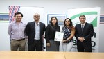 Británico y la Municipalidad de San Isidro firman 'Pacto por la Movilidad Urbana Sostenible' del distrito