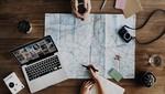 El 80 % de las personas decide a donde viajar gracias a la recomendación de influencers