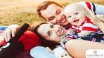 Embarazo saludable: importancia de la salud dental