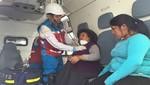 Minsa brindará apoyo con atención médica móvil en Huancavelica
