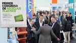 Primer Congreso de Reciclaje Plástico se realizará en Lima