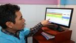 Novedosa aplicación web agilizará la notificación y seguimiento de casos de VIH en el país