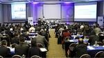 ESET Latinoamérica inicia su ciclo de conferencias de Seguridad Informática en Perú