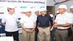 Con inversión de S/. 12 millones ASBANC entregará comisaría de Chulucanas