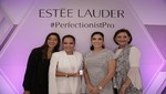 Estée Lauder presenta: Nuevo Perfectionist Pro Rapid Firm + Lift Treatment Acetyl Hexapeptide- 8