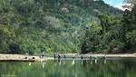 Secretos ocultos de la Selva del Cusco se descubren en documental de TV Perú y Pluspetrol