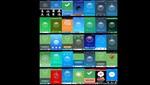 ESET advierte sobre falsas aplicaciones de seguridad en Google Play que solo muestran publicidad