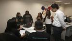 Adecco capacita a más de 7,000 jóvenes en su introducción en el mundo laboral