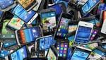 Más de 1 millón de celulares reportados como perdidos o robados fueron bloqueados por empresas operadoras