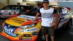 Changan Rally Team y Mario Hart frente a un nuevo desafío