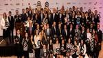 USIL, Empresa Socialmente Responsable Por Cuarto Año Consecutivo
