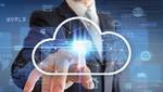 Multicloud: La nueva tendencia en gestión de la nube