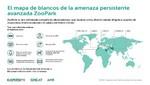 ZooPark: nueva campañade malware basada en Android se propaga a travésde sitios web legítimos comprometidos