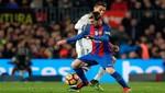 Clásico español: Barcelona es amplio favorito para ganarle al Real Madrid, según casas de apuestas