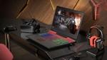 Lenovo: Las mejores laptops del mercado por segundo año