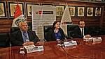 Hospitales del país en alerta por Síndrome de Guillain Barré