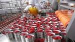 Volumen exportado de productos tradicionales creció 16,2% en marzo del presente año