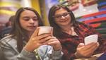 """Mujeres en Facebook consideran a madres peruanas como """"Súper mamás"""""""