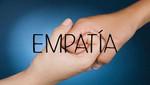 La 'inconveniencia' de la empatía