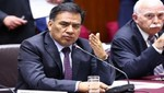 Condenan contratación de empleada de Congresista Foronda