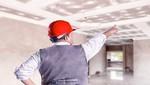 Alrededor de 20,000 maestros de la construcción serán beneficiados con capacitaciones gratuitas