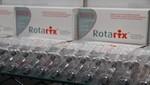 Hasta el 29 de mayo próximo proveedores podrán participar en convocatoria de compra de medicamentos