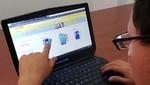 Mercado Libre: e-commerce peruano alcanzará crecimiento récord gracias al Mundial