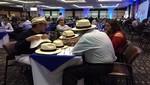 Pro Ecuador llevará a importadores peruanos a Ecuador para hacer negocios
