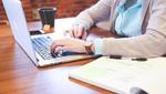 5 recomendaciones para posicionar tu marca en internet