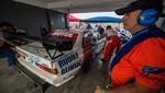 Team Motul presente en los 200 Km de Lima