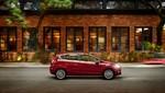 Conoce New Ford Fiesta Hatchback: un auto totalmente conectado a tu mundo