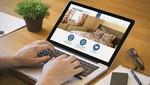 La tecnología: ¿amenaza o aliada del sector hotelero?