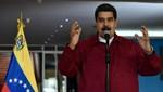 Venezuela: Maduro es reelegido en medio de protestas por lo irregular de las elecciones
