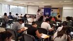 Programa 'Contacto Joven' oferta más de 800 puestos laborales