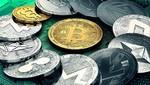 Las principales criptomonedas para comerciar y obtener ganancias