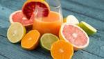 6 alimentos que ayudan a combatir el resfriado y la gripe