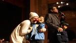 Teatro Municipal de Lima presenta programa de funciones didácticas gratuitas