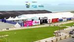 Braskem mostrará importantes innovaciones en la Expo Plast Perú 2018, la mayor feria de plástico del país