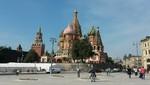 10 consejos viajeros para alentar a Perú en el Mundial de Rusia