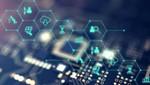 Transparencia a través del blockchain
