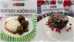 Especialistas resaltan propiedades nutritivas de platos ricos en hierro para combatir la anemia