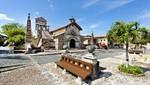 República Dominicana facilita el ingreso al país con el costo de la tarjeta de turismo incluido en los boletos aéreos